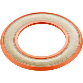 Rotor Enduro Silicone Seal for Bottom Bracket